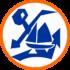 Bredase Waterscouting Titus Brandsma
